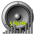 Download Mp3 music v2 icon