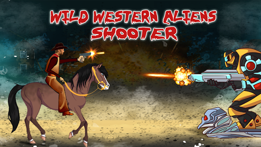 野生西方外國人射手