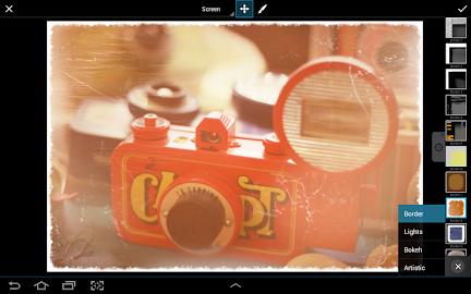 PicsArt Photo Studio Screenshot 22