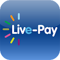 Live-Pay APK Download