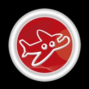 SG Flight 旅遊 App LOGO-APP試玩