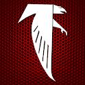 Fulton High School icon