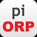Prevención Integral & ORP