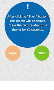 Theme Sketch- screenshot thumbnail