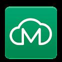 МегаДиск icon
