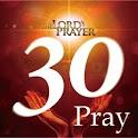 主禱文 icon