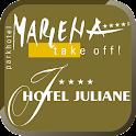 Marlena - Juliane