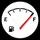 FuelStat (Gestione Benzina)