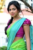 Screenshot of Telugu Film News