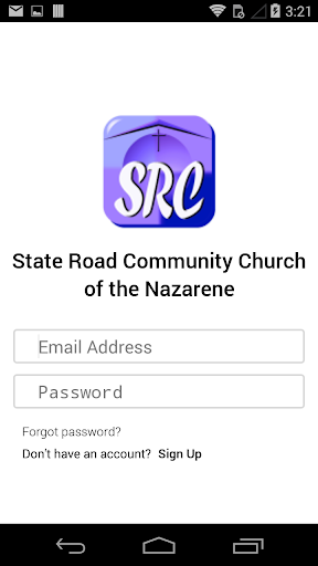 SRC Church Resource