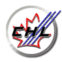 Cologne Hockey League logo