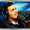 Adam Carolla – Official App logo
