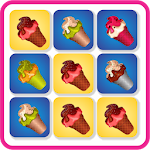 Ice Cream Cone Crush Apk