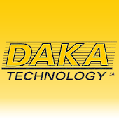 DAKA Technology