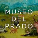 Second Canvas Museo del Prado icon