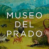 Second Canvas Museo del Prado