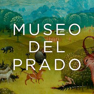 Museo del prado aplicación adaptada para sordomudos