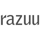 Razuu Outlet