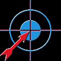 BingoGame logo
