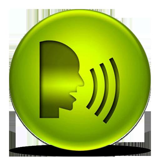 Luyện Giọng Nói 通訊 App LOGO-硬是要APP