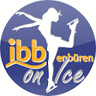 ibb on Ice icon