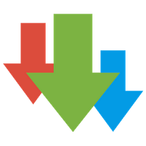 Advanced Download Manager Pro 5.0.2 Apk full App