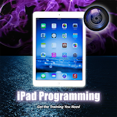 Training for iPad Programming