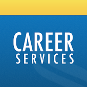 UMKC Career Services