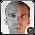 Future Face icon