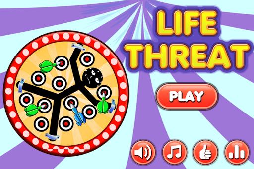 Life Threat