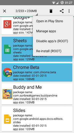 appsapkapp.com - APK Download For Android, Android Apps ,Games,Android Free Apps,