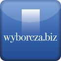 Wyborcza.biz logo