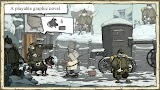 Valiant Hearts The Great War Apk Download Free for PC, smart TV