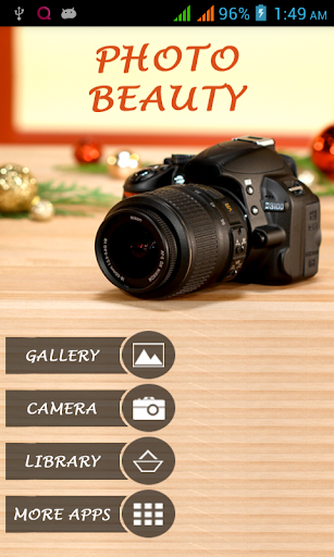 10 Best Mobile Photo Management Apps - Tom's Guide