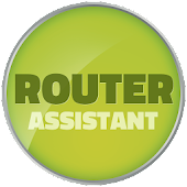 Router Assistant Beta