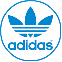 Adidas Wallpapers HD FREE icon