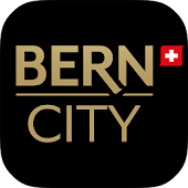 BERNcity - Shopping in Bern