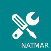 NATMAR Surveyor