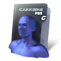 CARRIERE PRO C