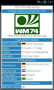 LoboWiki - Wikipedia Reader - screenshot thumbnail