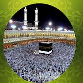 Popular Mosques