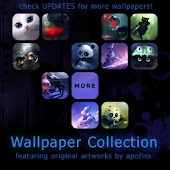 Wallpaper Collection Lite