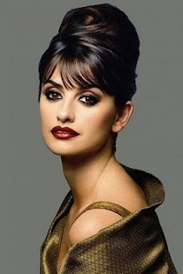Penelope Cruz - screenshot thumbnail