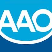 AAO Mobile