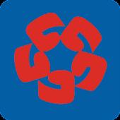 DIGIPASS for Banamex