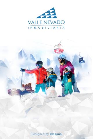 Inmobiliaria Valle Nevado