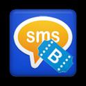SMS Ticket Österreich icon