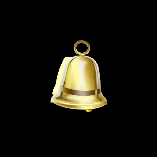 Lost phone Finder