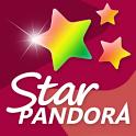 StarPandora icon