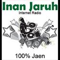 Inan Jaruh Bali icon